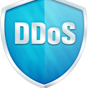 Anti-DDOS - Fail Over Plan