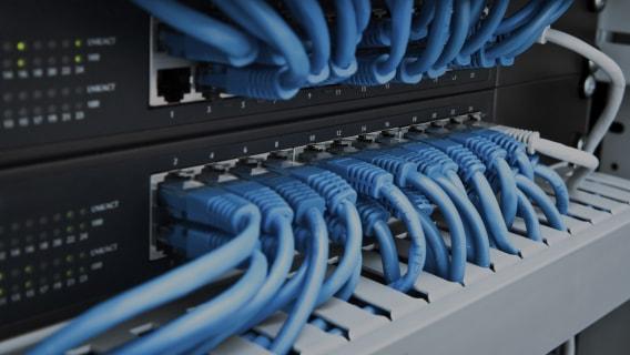 Servizi Storage e NAS Virtuali sul Cloud
