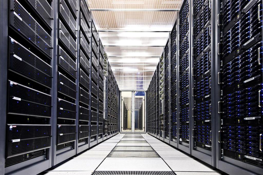 Server Dedicati #5